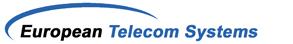 European Telecom Systems